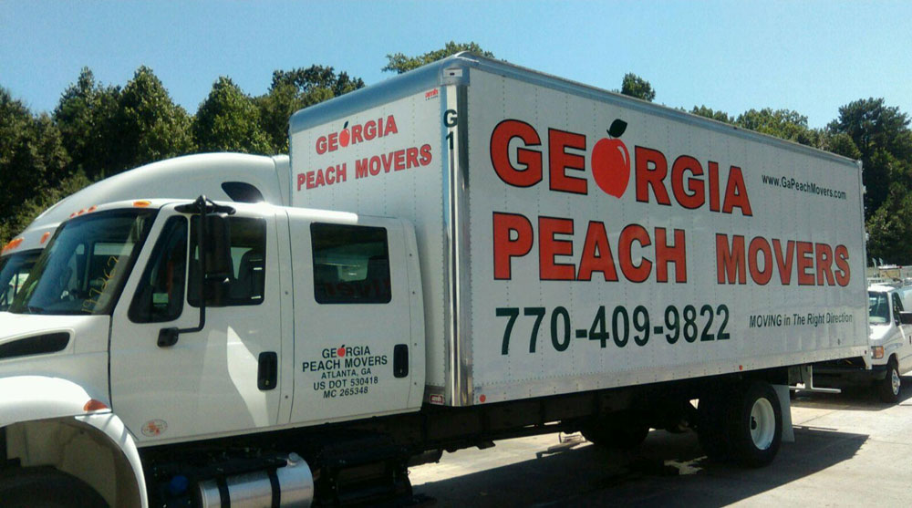Gas Companies In Ga >> Atlanta Movers Atlanta Moving Company Moving Services