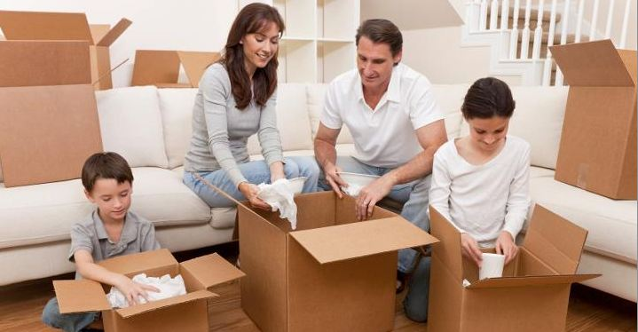 moving-companies-Miami-FL