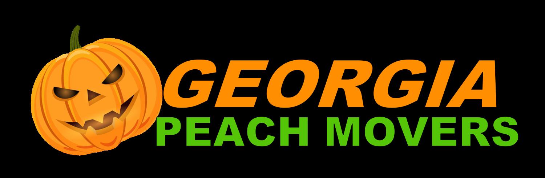 Georgia Peach Movers
