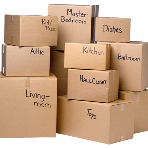 buffalo-ny-packing-services